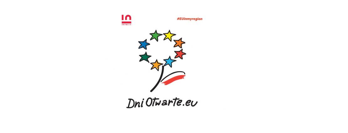 logo DOFE