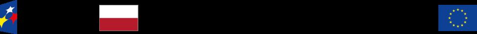 znaki - Fundusze Europejskie, Rzeczpospolita Polska, Ministerstwo Funduszy i Polityki Regionalnej, Unia Europejska